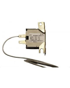 Thermostat,Non-Adjustable (31-39)