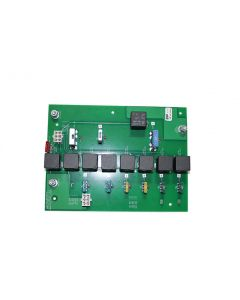 Circuit Board CB-SN