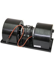 12 V Unimotor Blower Assembly