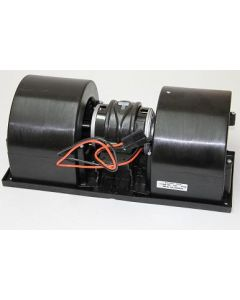 Blower Assembly,Unimotor 24volt