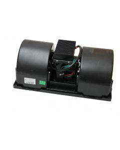 Blower Assembly, 24v Brushless w/Conn