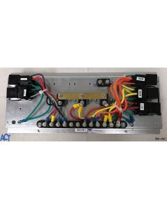 Electrical Panel, EZ-9/91